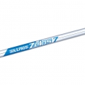 Nippon Shaft N.S. PRO Zelos 7 Iron Shafts